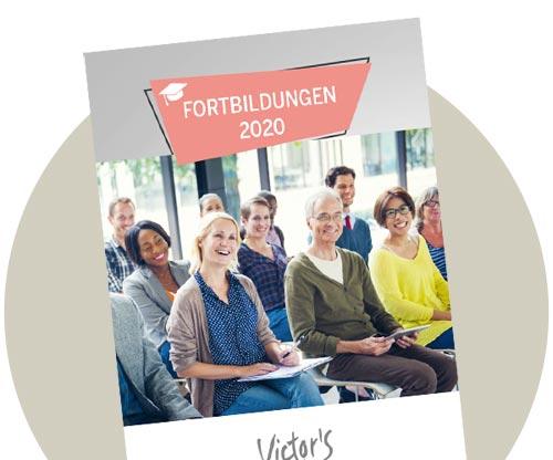 Download Fortbildungsprogramm
