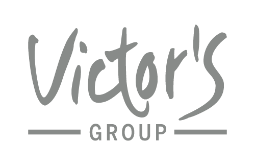 Logo Victors Group